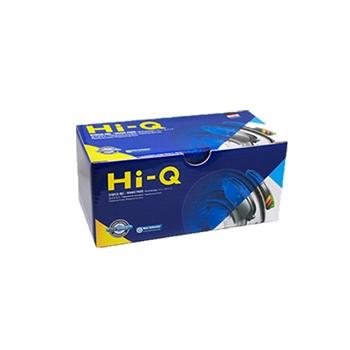 تصویر برای تولیدکننده: HI-Q